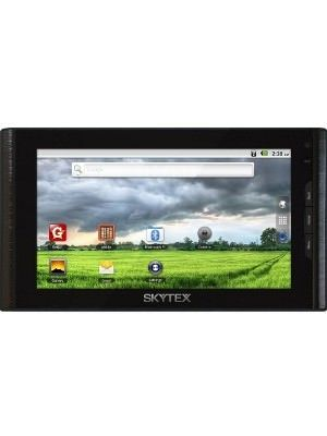 Skytex Skypad Alpha SX-SP700A Price