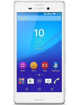 Sony Xperia M4 Aqua 16GB Price