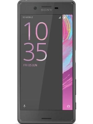 quality design 1c508 475b5 Sony Xperia XA Dual