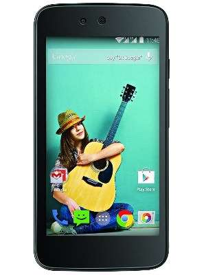 Spice Android One Dream UNO Mi-498 Price