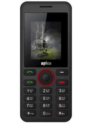 Spice Boss M-5502 Price