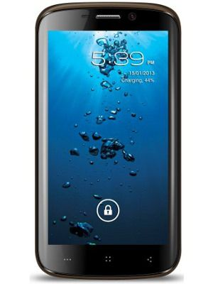 Spice Mi-530 Stellar Pinnacle Price