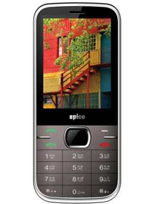 Spice Power 5855 Price
