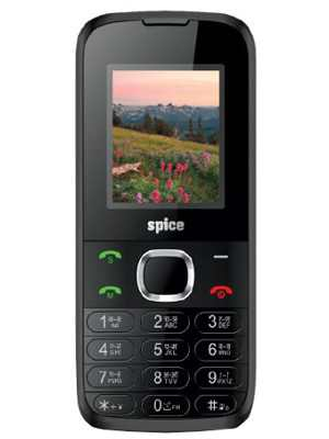 Spice Power S-551 Price