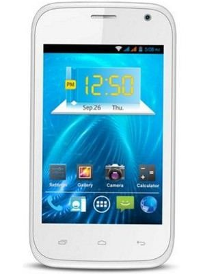 Spice Smart Flo Ivory 2 Mi-423 Price