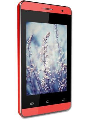 Spice Smart Flo Mi-348E Price