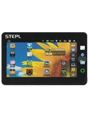 Stepl Ultimate Eye Tablet Price