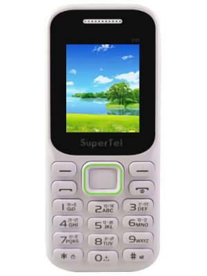 SuperTel B310 Price