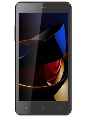 Swipe Elite 2 Plus Price