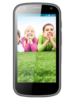 Swipe Junior Smartphone Price