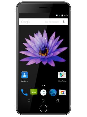 Swipe Konnect Star Plus Price