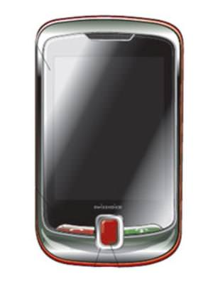 Swissvoice Sv75 One Touch Price