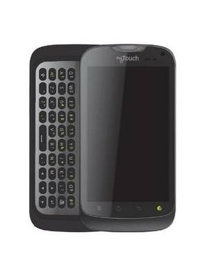 T-Mobile MyTouch Qwerty Price