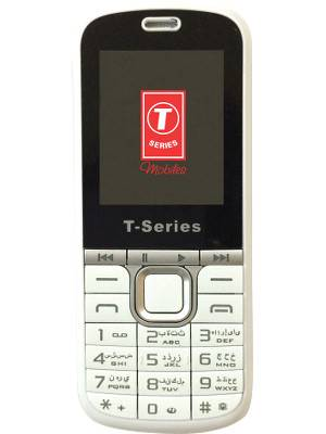 T-Series T12 Plus Price