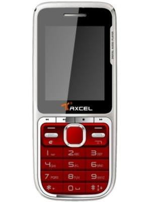 Taxcell B300 Price