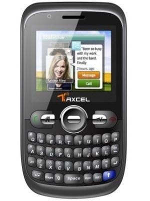 Taxcell C200 Price