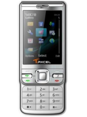 Taxcell D168 Price