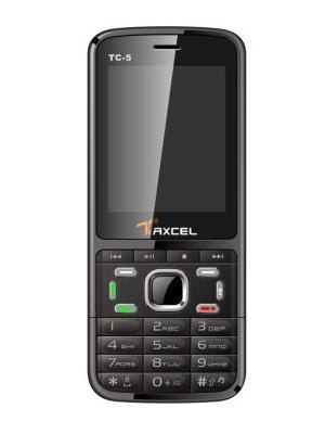 Taxcell TC-5 Price