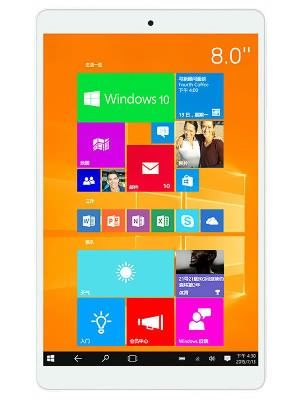 Teclast X80HD Price