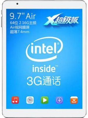 Teclast X98 Air 3G Price