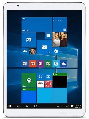 Teclast X98 Plus Price