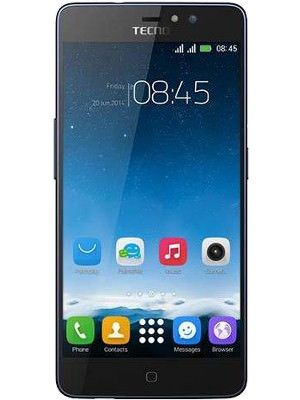 Tecno Phantom Z Mini Price