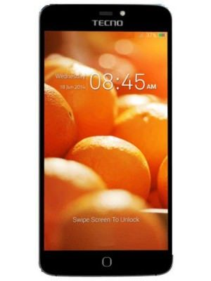 Tecno Phantom Z Price