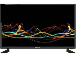 BlackOx 43LF4203 42 inch LED Full HD TV Price