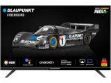 Compare Blaupunkt 32CSA7101 32 inch LED HD-Ready TV
