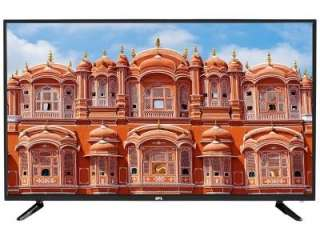 BPL T43BF24A 43 inch LED Full HD TV Price