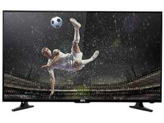 BPL BPL101D51H 40 inch LED Full HD TV Price