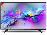 Compare Detel DI32WIPF 32 inch LED Full HD TV