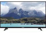 Compare FOXSKY 40FS-VS 40 inch LED Full HD TV