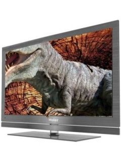 Haier LE42H330 42 inch LED HD-Ready TV Price