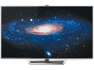 Haier LD50U7000 50 inch LED Full HD TV Price