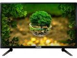 Compare Huidi HD32D1M19 32 inch LED HD-Ready TV