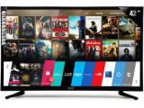 Compare I Grasp IGS-42 42 inch LED Full HD TV