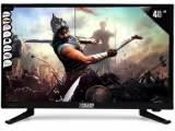 Compare I Grasp IGM-40 40 inch LED Full HD TV
