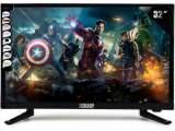 Compare I Grasp IGM-32 32 inch LED Full HD TV