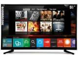 Compare I Grasp IGS-55 55 inch LED Full HD TV