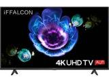 Compare iFFalcon 65K61 65 inch LED 4K TV
