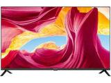 Compare Infinix 32X1 32 inch LED HD-Ready TV