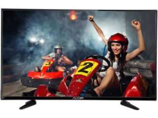 Intex Avoir Smart Splash Plus 43 inch LED Full HD TV Price