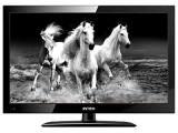 Compare Intex LED 2010 20 inch LED HD-Ready TV