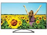 Compare Intex LED-5010 FHD 50 inch LED Full HD TV