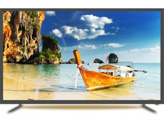 Intex LED-3216 32 inch LED HD-Ready TV Price
