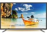 Compare Intex LED-3216 32 inch LED HD-Ready TV