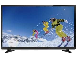 Intex LED-2812 28 inch LED HD-Ready TV Price