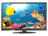 Compare Intex LED 2410  24 inch LED HD-Ready TV