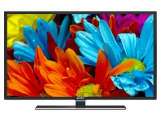 Intex LED 3210 32 inch LED HD-Ready TV Price